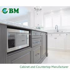 Kitchen Fridge Cabinet Microwave Fridge Cabinet Microwave Fridge Cabinet Suppliers And
