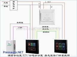 honeywell wiring diagrams fan limit honeywell furnace u2013 pressauto net
