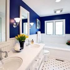 bath and kitchen design flow bath and kitchen design studio get quote kitchen bath