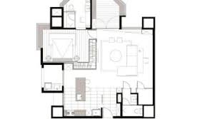 house layout generator delightful layout plan design house plan layout generator home