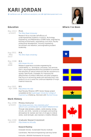 Examples Of Resume Templates by Fitness Instructor Resume Samples Visualcv Resume Samples Database