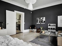 black and white scandinavian home design ideas include with a
