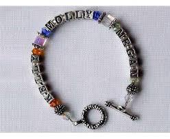 mothers bracelet s bracelet