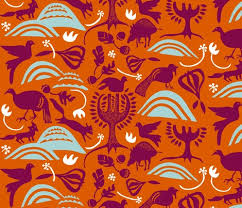 27 best fabric thanksgiving 11 28 images on