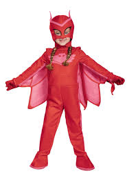 randy orton halloween costume koz1 halloween costumes for adults and kids