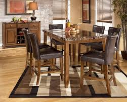 Modern Kitchen Rug by Kitchen Kitchen Rug Sets With Nice Mohawk Home Tuscany Kitchen