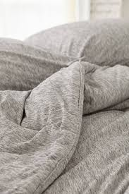 Comforter T Shirt Jersey Comforter Urban Outfitters