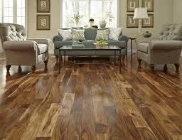 photo of cheap unfinished hardwood flooring hardwood flooring