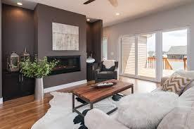 farbe wohnzimmer ideen trendige farben für die wohnzimmerwände 25 ideen