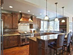 pendant lighting fixtures for kitchen pendant lights for kitchen