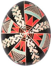 ukrainian easter eggs supplies 202 best pysanky images on egg easter eggs and eggs