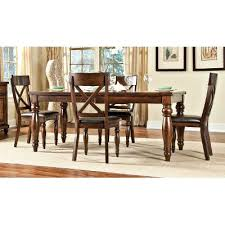5 pc dining table set raisin 5 piece dining set kingston rc willey furniture store