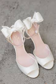 wedding shoes images the 25 best wedding shoes ideas on bridal shoes