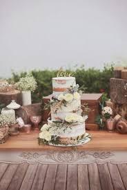 wedding cake di bali foto kue pernikahan oleh cakes by amélie kue pernikahan di