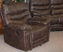 browsing recliners bailey u0027s furniture bailey u0027s furniture