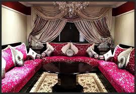 Les Fauteuils Marocains Best Salon Marocaine Creil Ideas Home Design Ideas Viralboats Us
