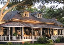 covered porch house plans ranch house plans with covered porch ideas home