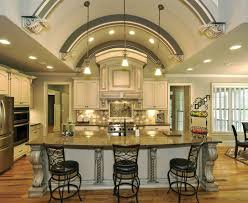 donald gardner architect don gardner house plans luxury house plan the mosscliff by donald