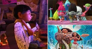 film animasi keren 17 animasi musikal keren wajib tonton ed says catchplay on demand