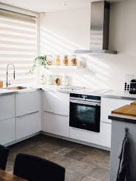 is renovating a kitchen worth it home renovation part 3 kitchen remodel live eat learn