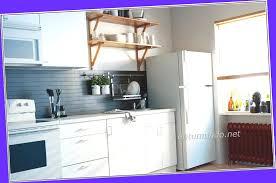 creative kitchen cabinet ideas creative kitchen design idea with white kitchen cabinet with