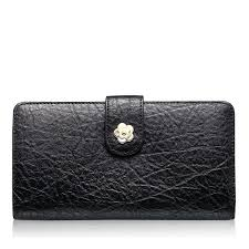 Cowhide Leather Purses Global Manufacturers Selling Directly To Consumers Women U0027s Online