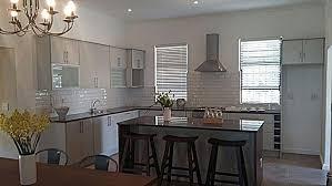 Kitchen Design South Africa Kitchen Cupboard Installation South Africa