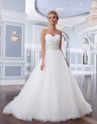wedding dress outlet online sweetheart satin lace applique wedding dress wedding dress and