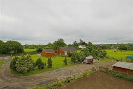 Little Cottages For Sale by Properties For Sale In Little Lever Flats U0026 Houses For Sale In