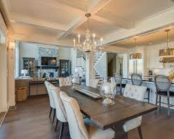 Traditional Dining Room Ideas  Design Photos Houzz - Traditional dining room ideas