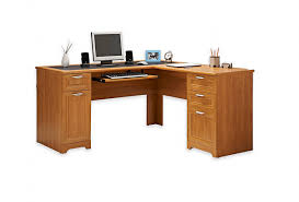 Wide Office Chairs Office Wide Office Desk Furniture Black Computer Desks And