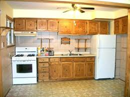 kitchen backsplash ceramic tile ceramic tile kitchen kitchen ceramic tile kitchen back tile