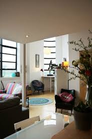 best 25 glasgow apartment ideas on pinterest st luke window