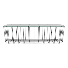Wire Coffee Table Sc Large Coffee Table Wire Coffee Table Dot