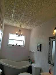 ceiling ideas for bathroom tile bathroom ceiling pictures beautiful bathroom with walls and