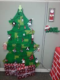 ornaments paper tree ornaments diy paper