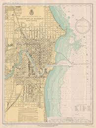 Sheboygan Wisconsin Map by Print Of Sheboygan Harbor Wisconsin Poster On Vintage Visualizations