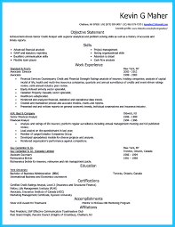 financial analyst resume sample sample credit analyst resume resume cv cover letter sample credit analyst resume nice cool credit analyst resume example from professional check more at http