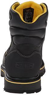 sale cheap keen utility mens milwaukee wide work boot fashion