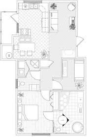 Free Home Plan Handicap Accessible Small House Floor Plans 3 Bedroom 1000 Sf