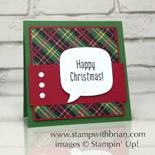 christmas around the world designer series paper stampin u0027 up