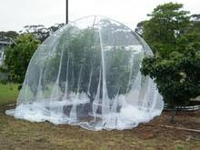 fruit tree netting lowes fruit tree netting lowes suppliers and