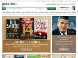 Barnes And Nobles Coupon Up To 50 Off Barnes U0026 Noble Coupons And Coupon Codes 2016 Coupofy