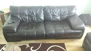 violino leather sofa price violino sofa 3 piece leather sofa suite violino sofa price