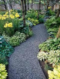 best 25 hosta gardens ideas on pinterest shade garden hosta