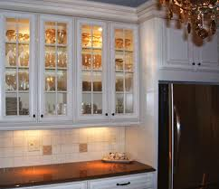 Kitchen Cabinets Ideas  Kitchen Cabinets Inside Design - Inside kitchen cabinets