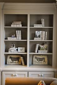 decorating a bookshelf how to style bookcases that tell a story nell hills