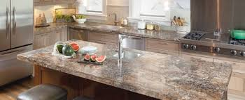 Laminated Countertops - creating a laminated counter top toolstoday com how to create a