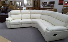 furniture create your comfortable living room decor with round