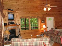 Log Cabin Furniture Vacation Home Arbor Den Log Cabin Blowing Rock Nc Booking Com